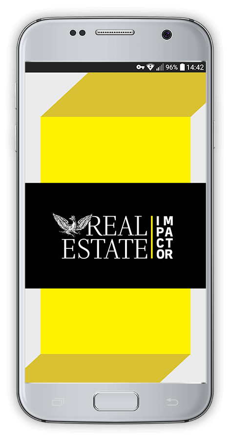 Real Estate Impactor