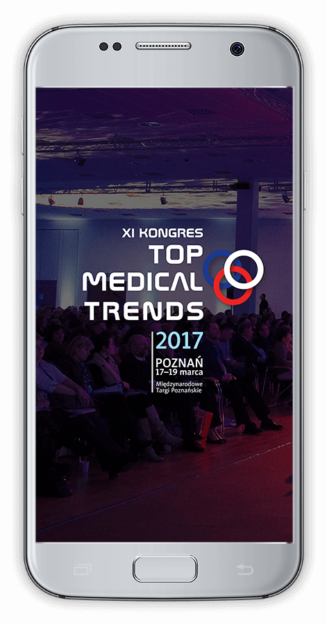 Top Medical Trends